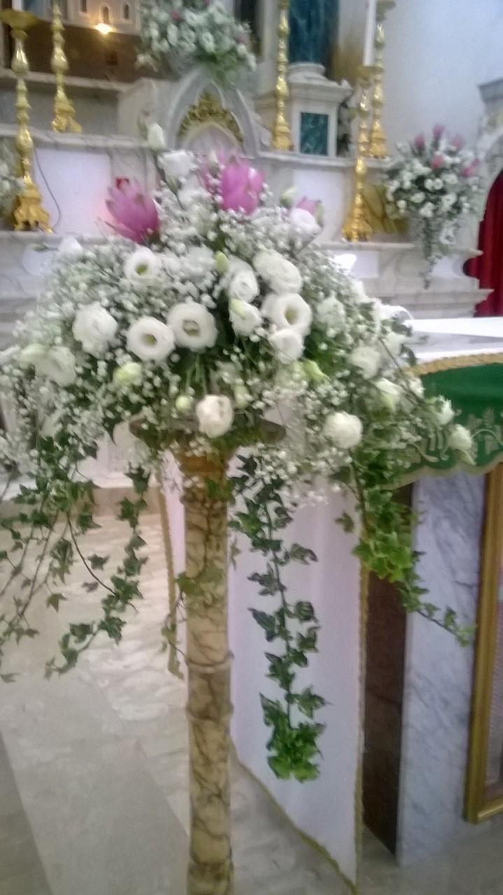 fiori-per-matrimonio-catania
