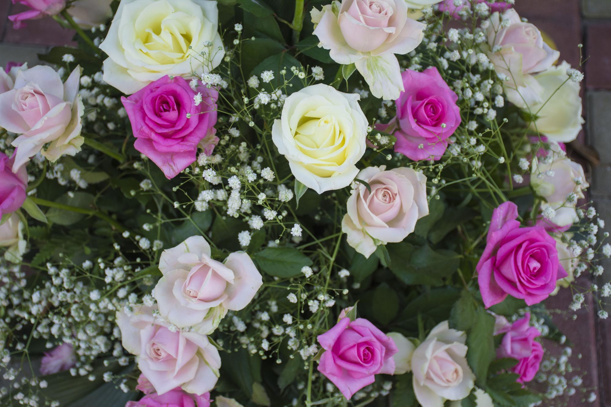 allestimenti-floreali-matrimonio