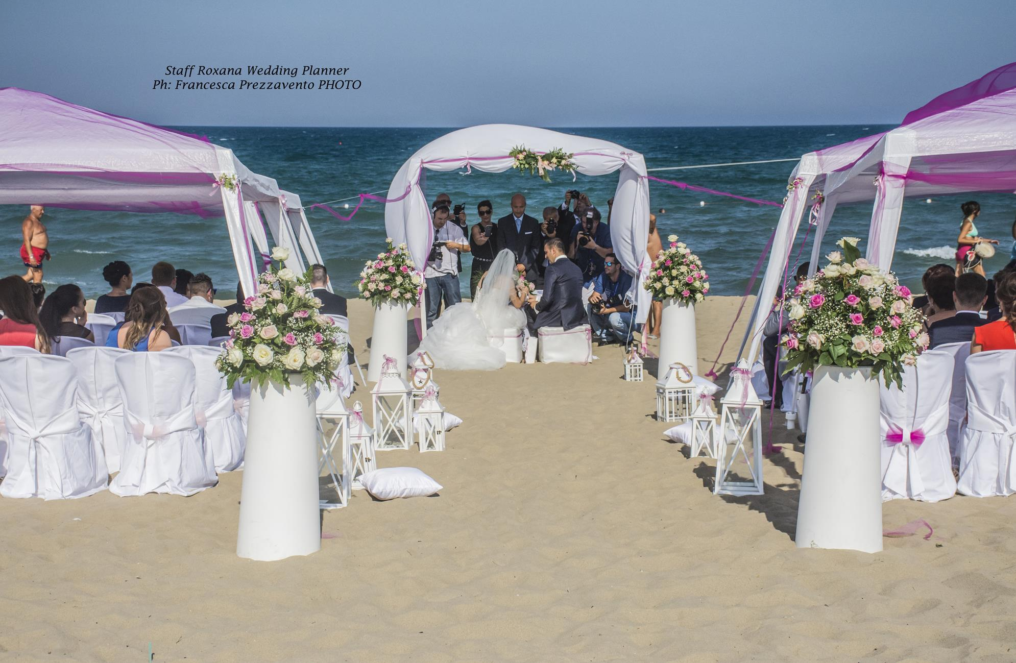 wedding-on-the-beach