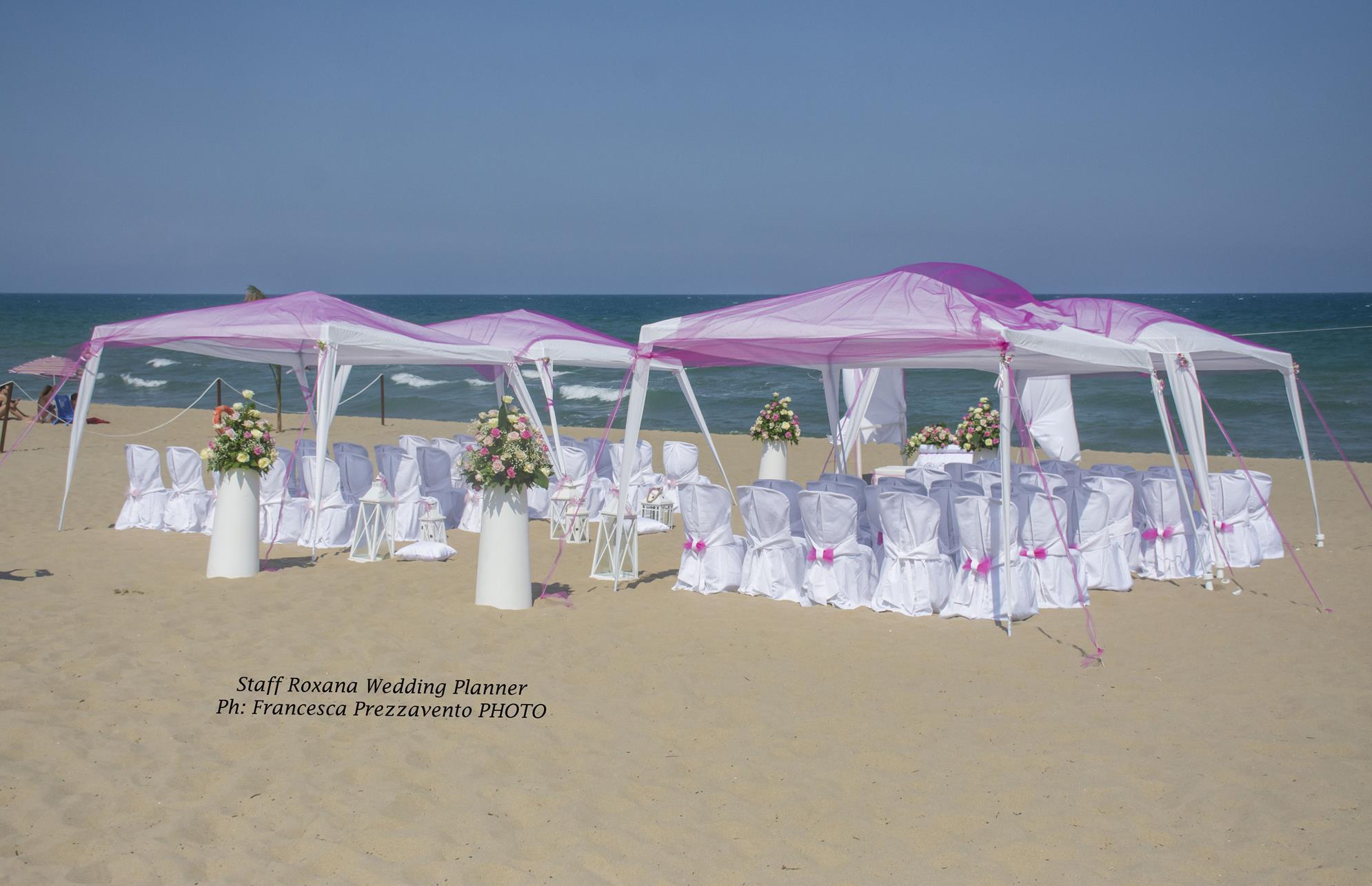 matrimonio-in-spiaggia-catania-hotel-costa-del-sole