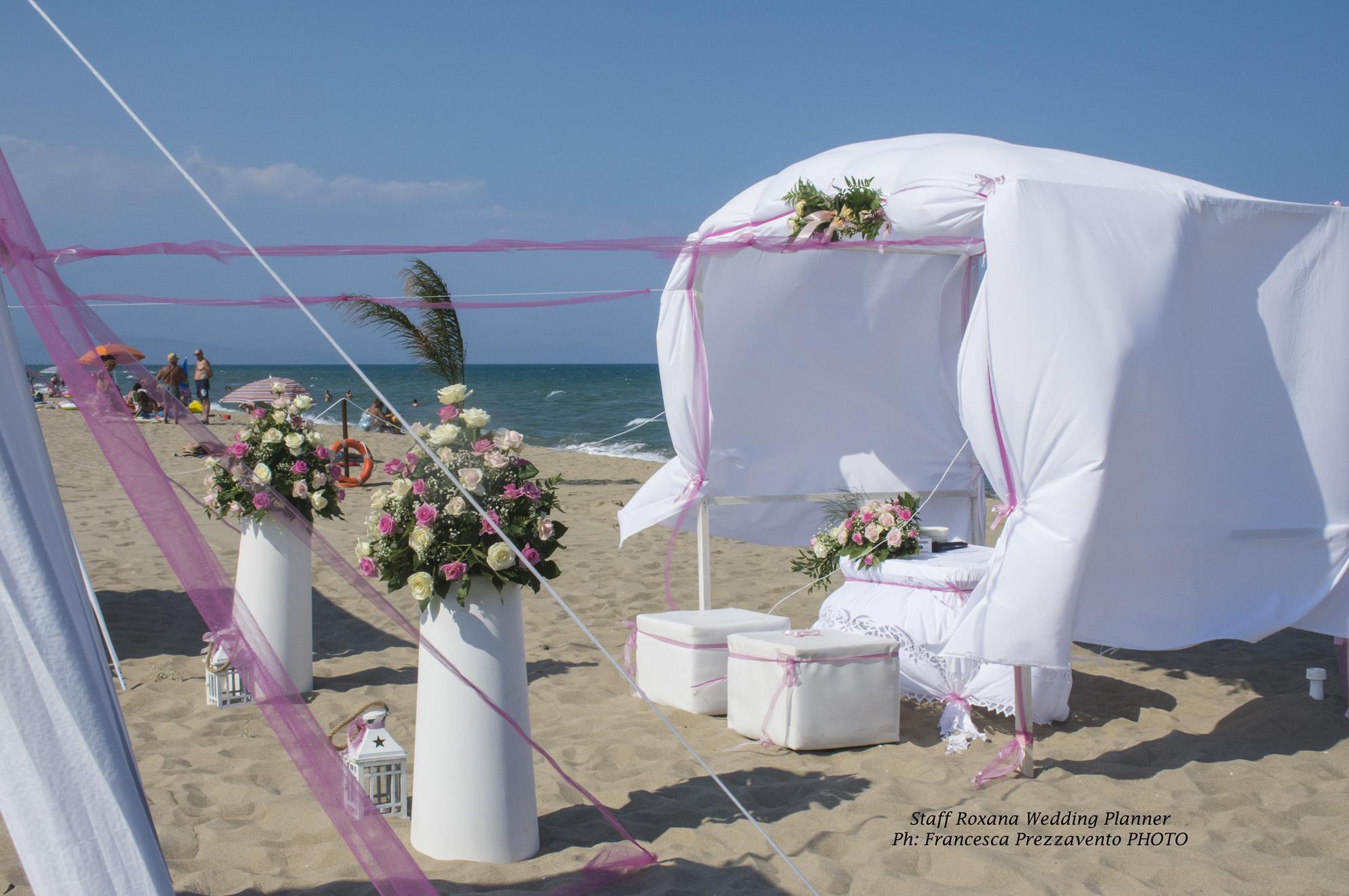 cerimonia-civile-spiaggia-catania