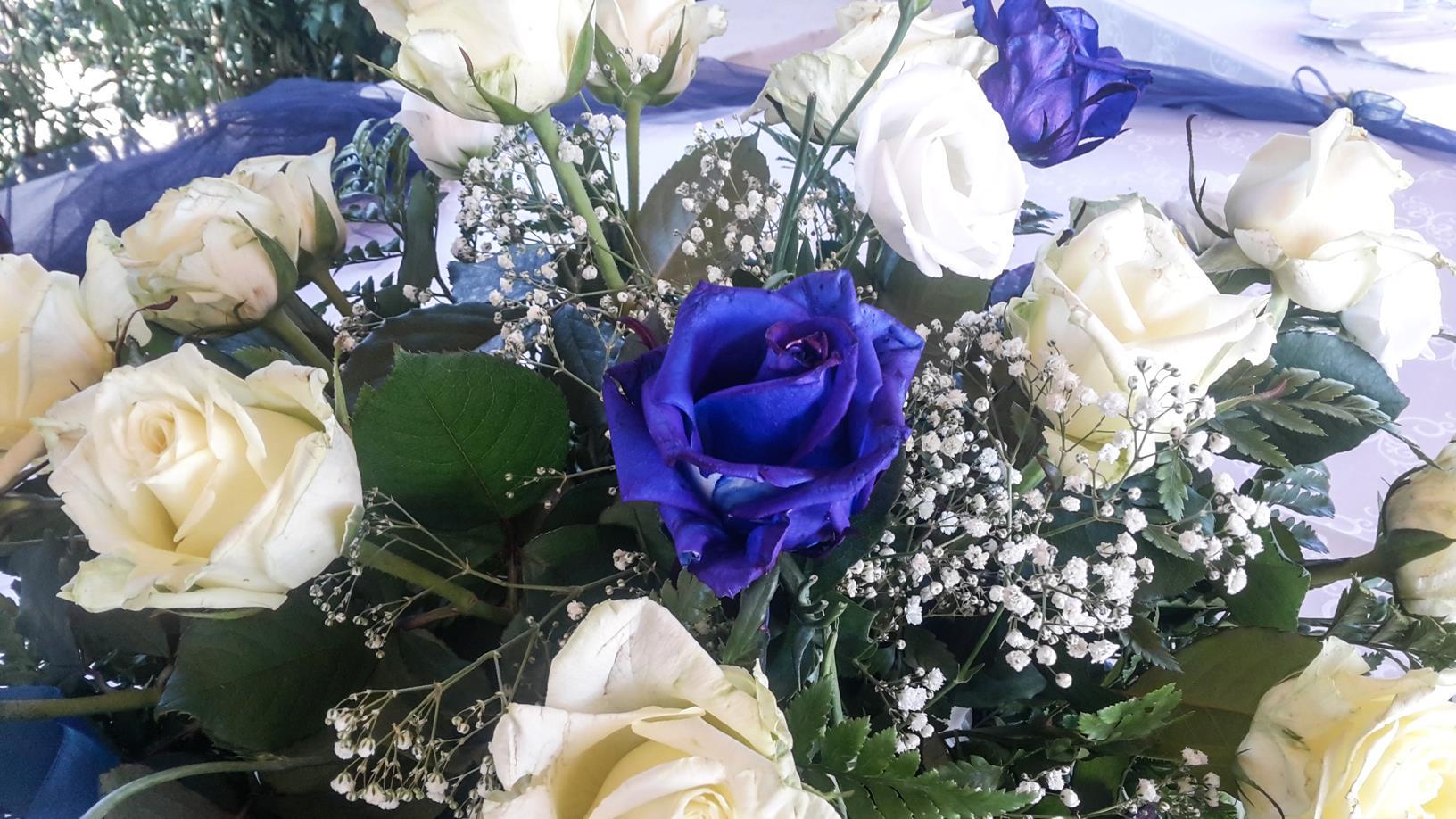 composizioni-floreali-blu