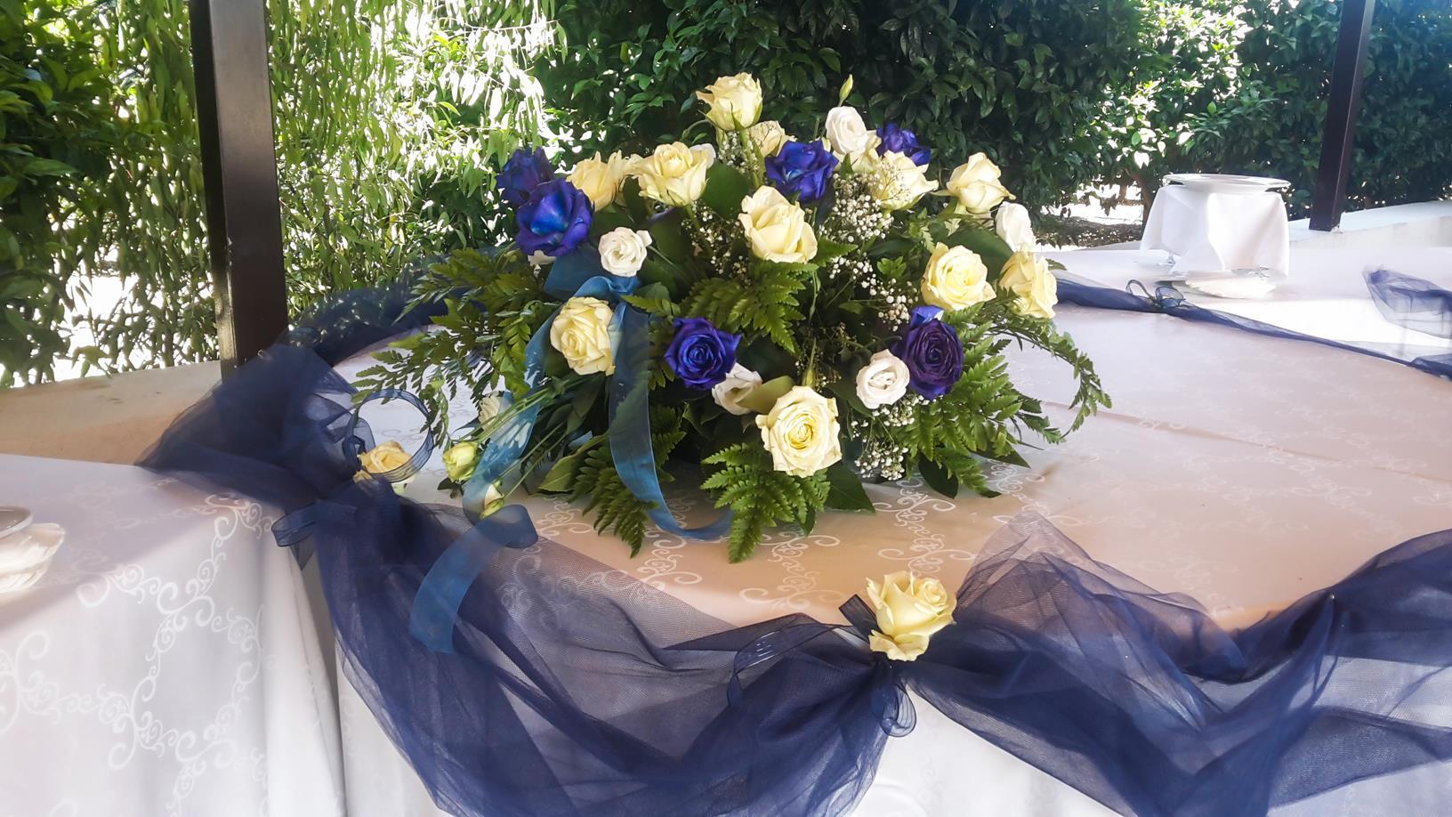 fiori-locale-matrimonio-catania