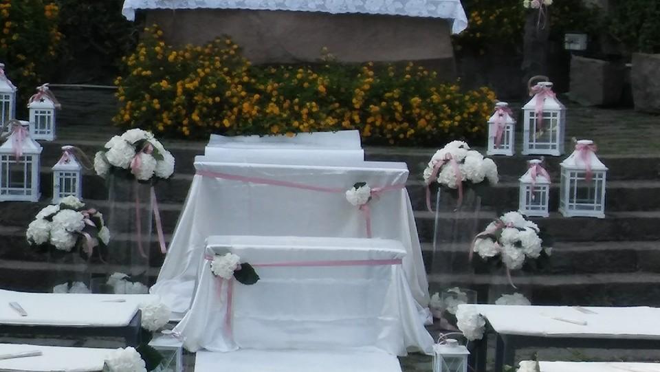 flowers-wedding-taormina