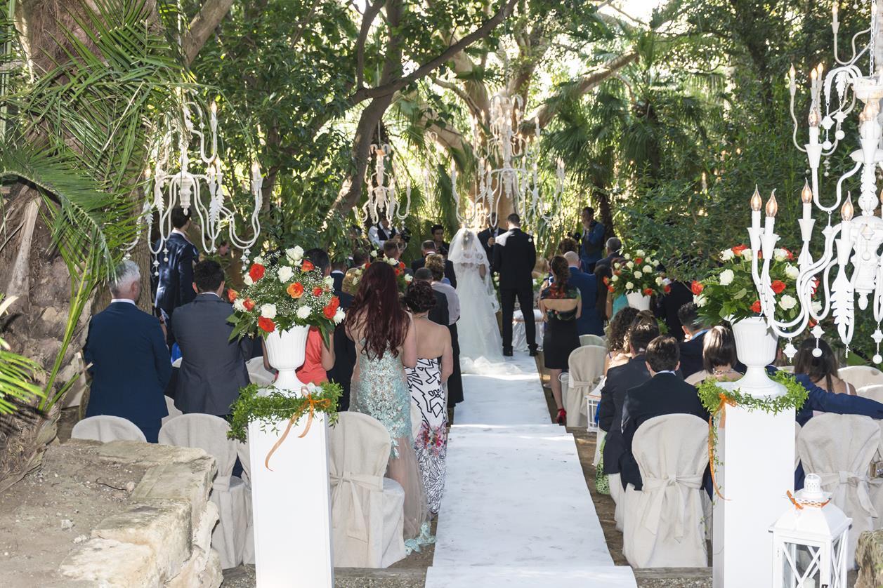 allestimenti-floreali-matrimonio-catania