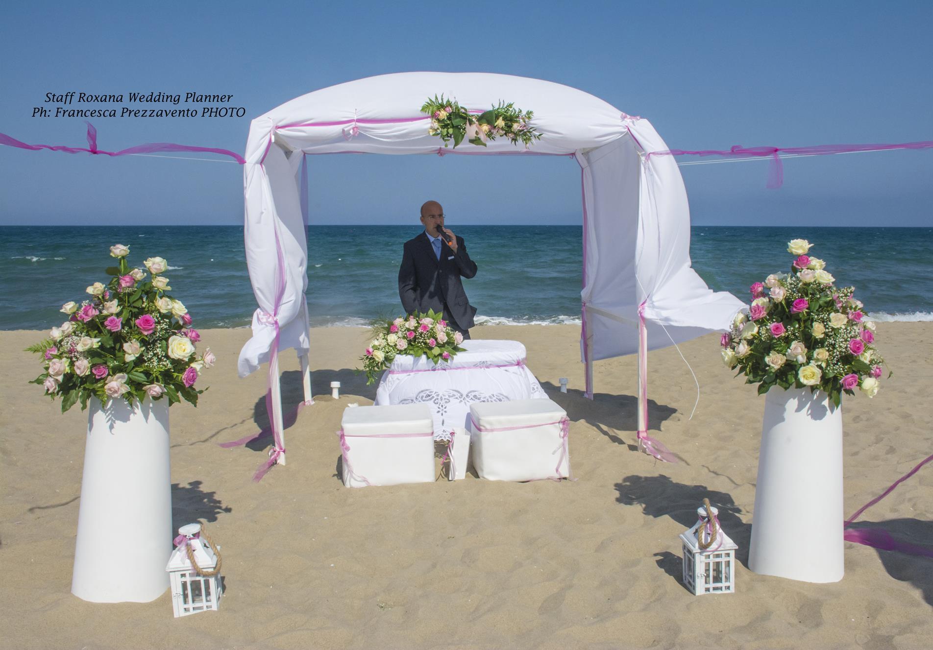 cerimonia-simbolica-spiaggia-catania