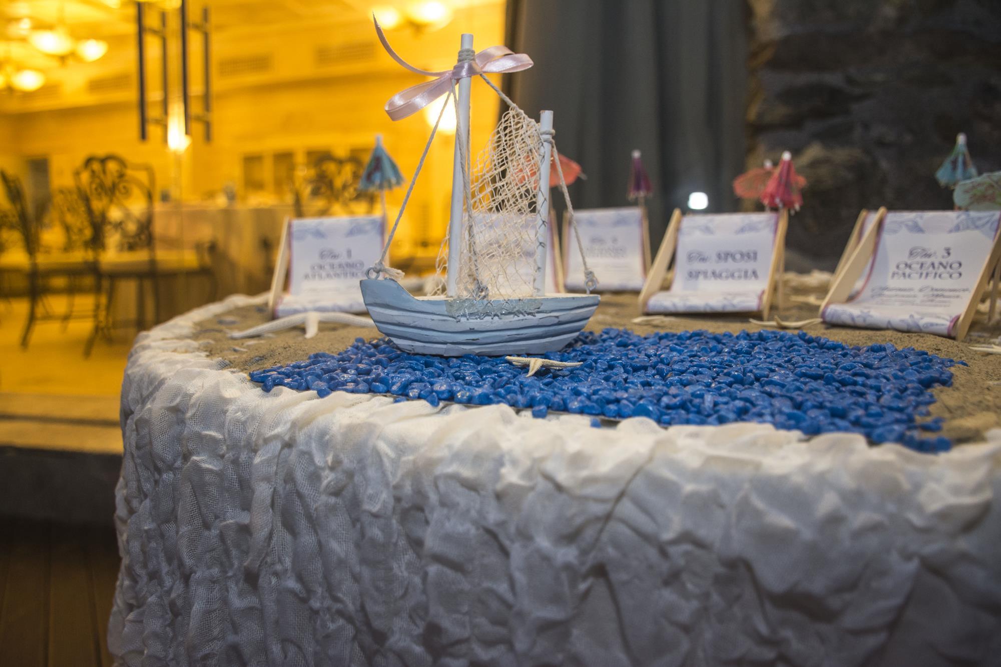 tableau-de-mariage-tema-mare-catania