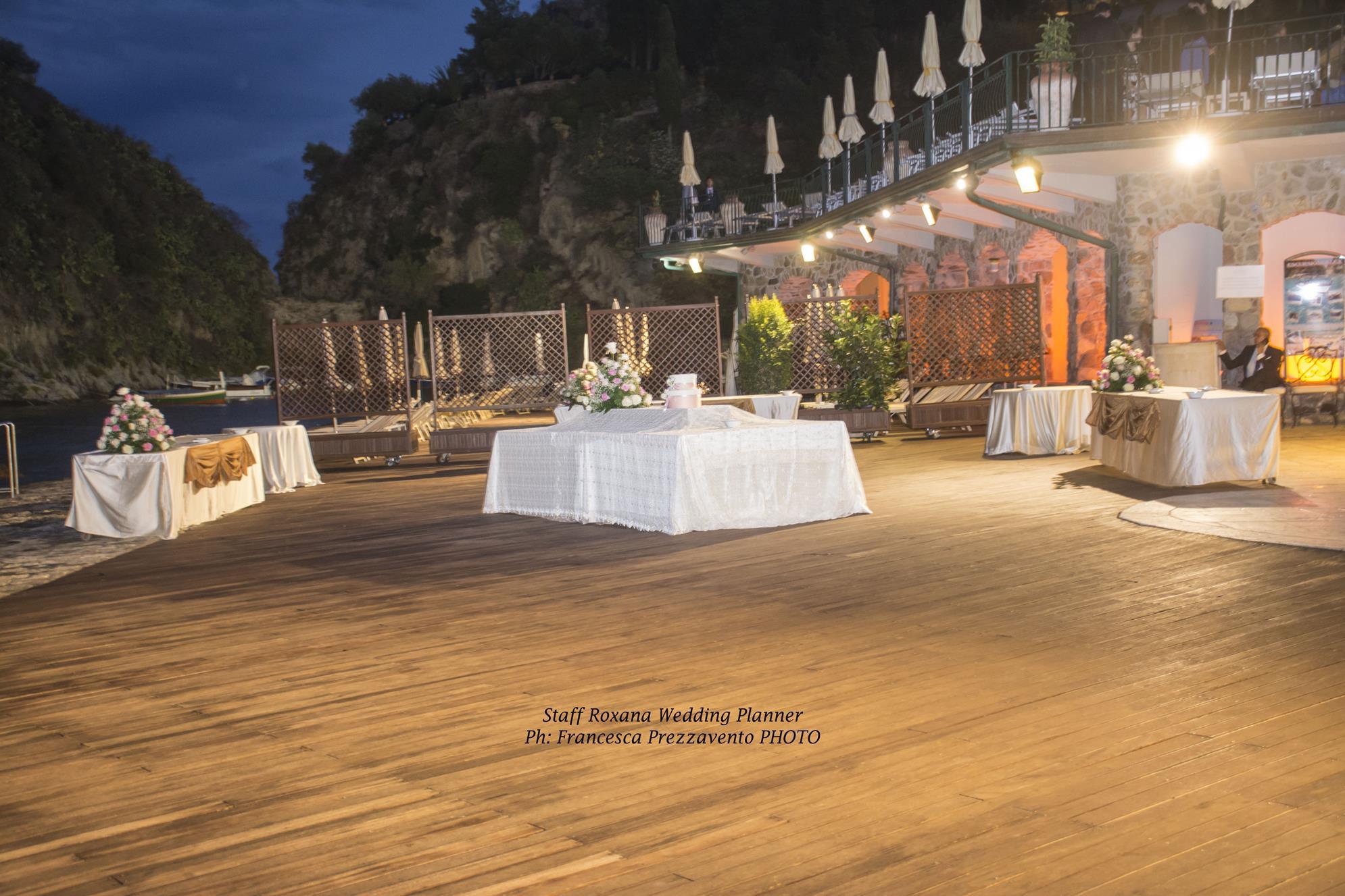 hotel-matrimonio-taormina