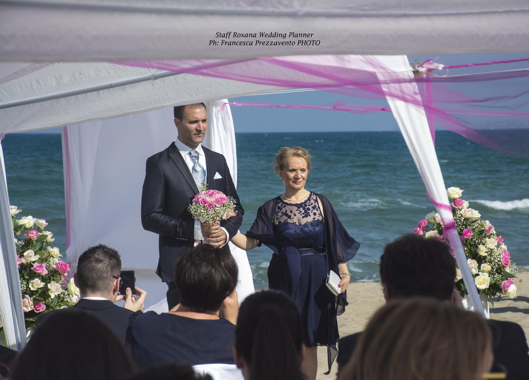 matrimonio-in-spiaggia-catania