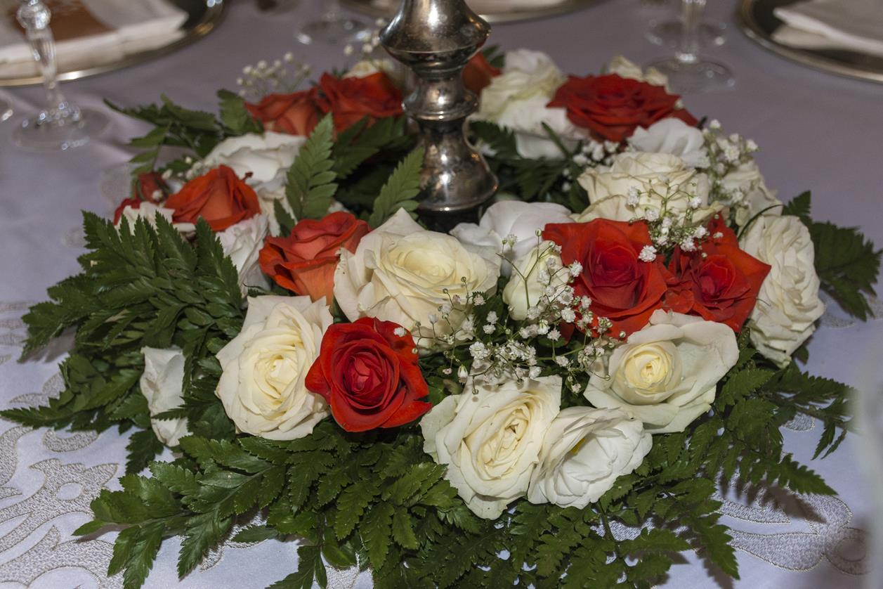 fiori-tavoli-matrimonio-catania