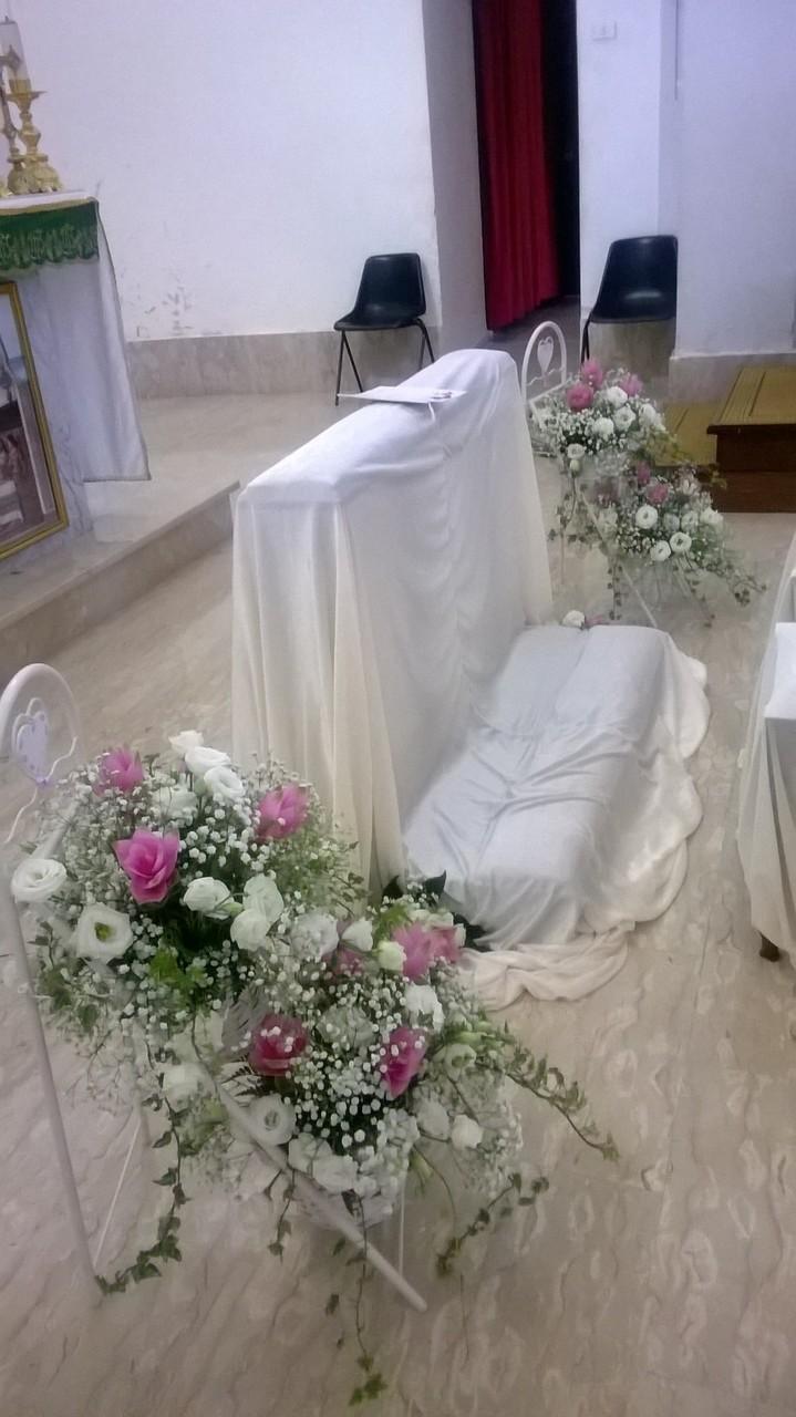 composizioni-fiori-matrimonio-rosa-bianco