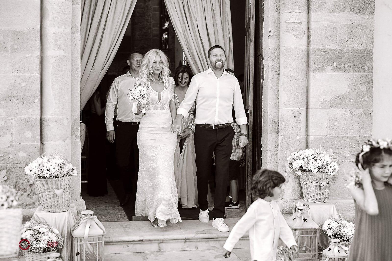 destination-wedding-sicily