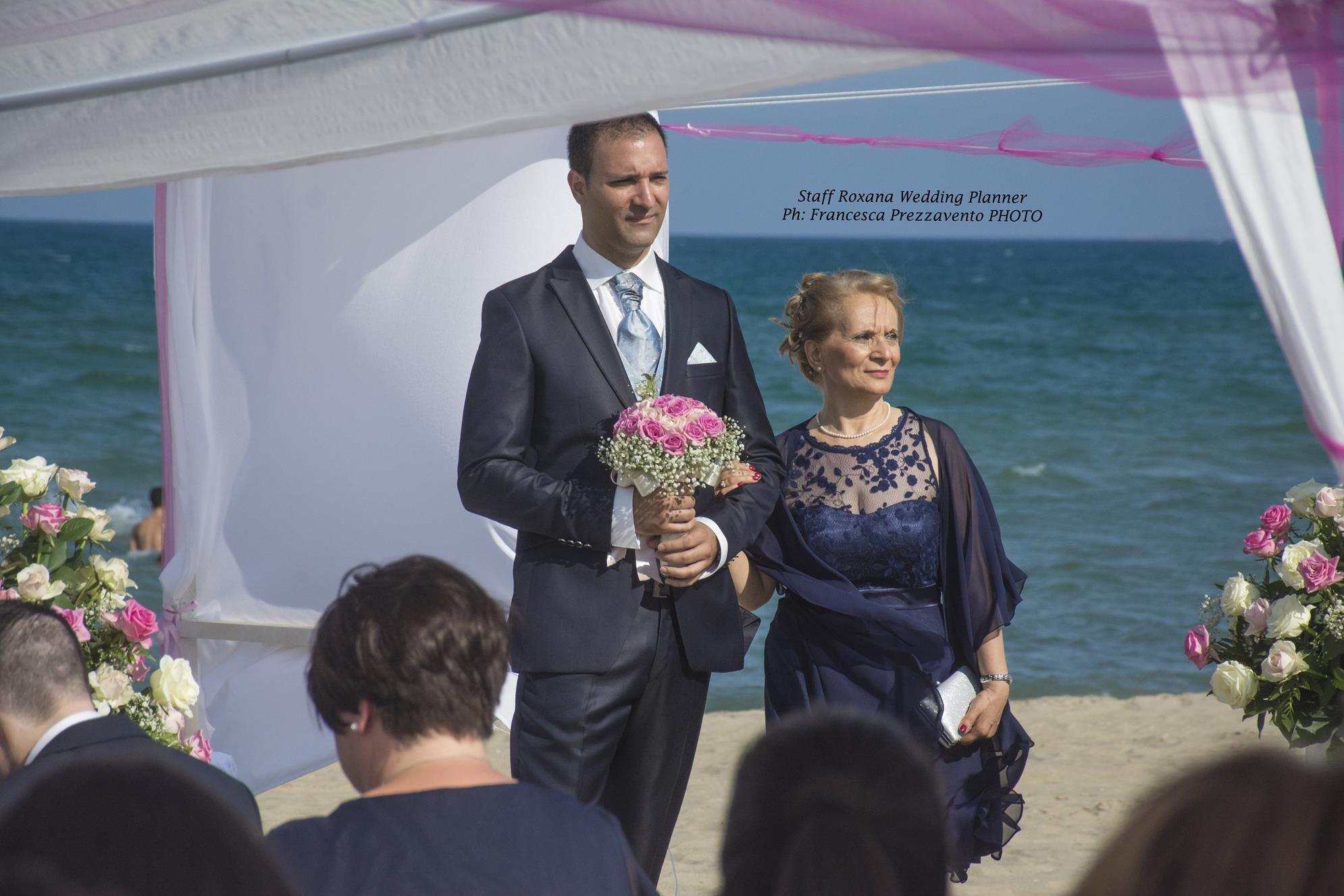 matrimonio-all'americana-in-spiaggia-catania