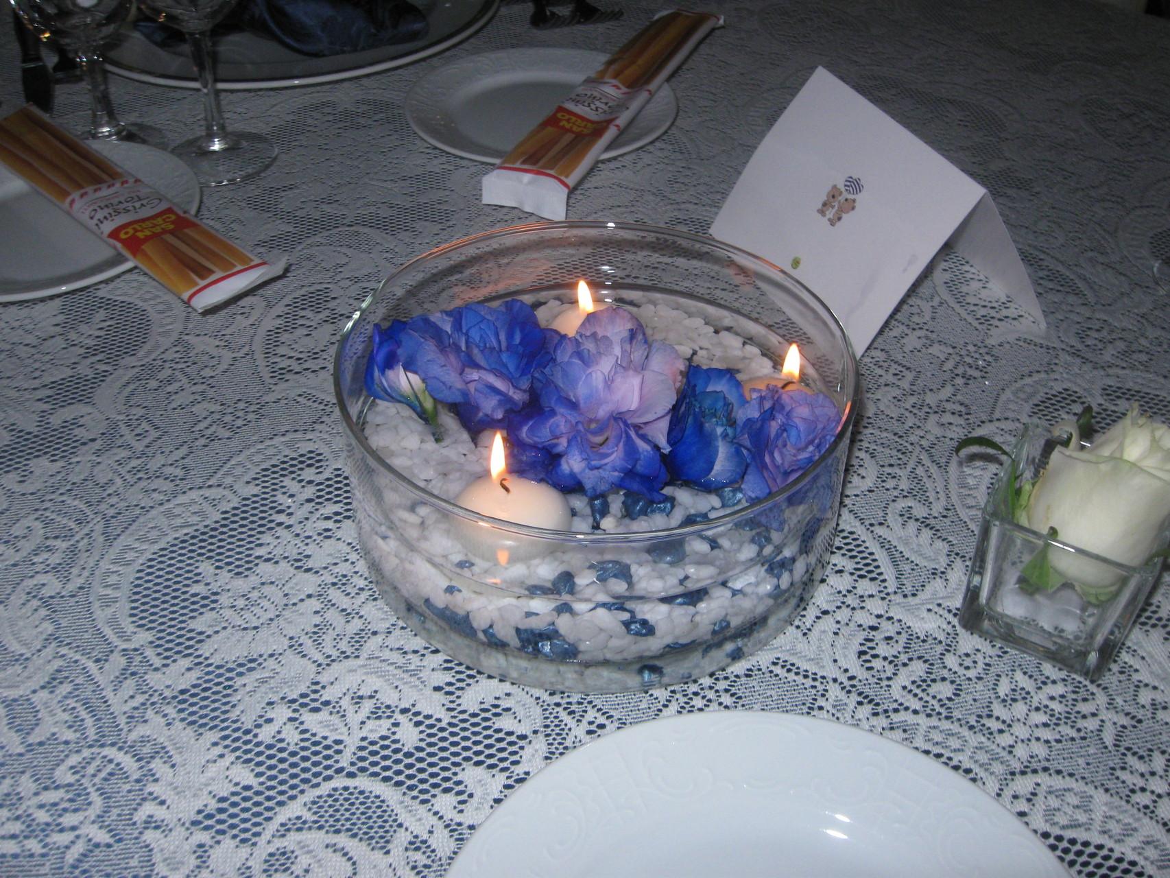allestimento-tavolo-sposi-catania-indaco