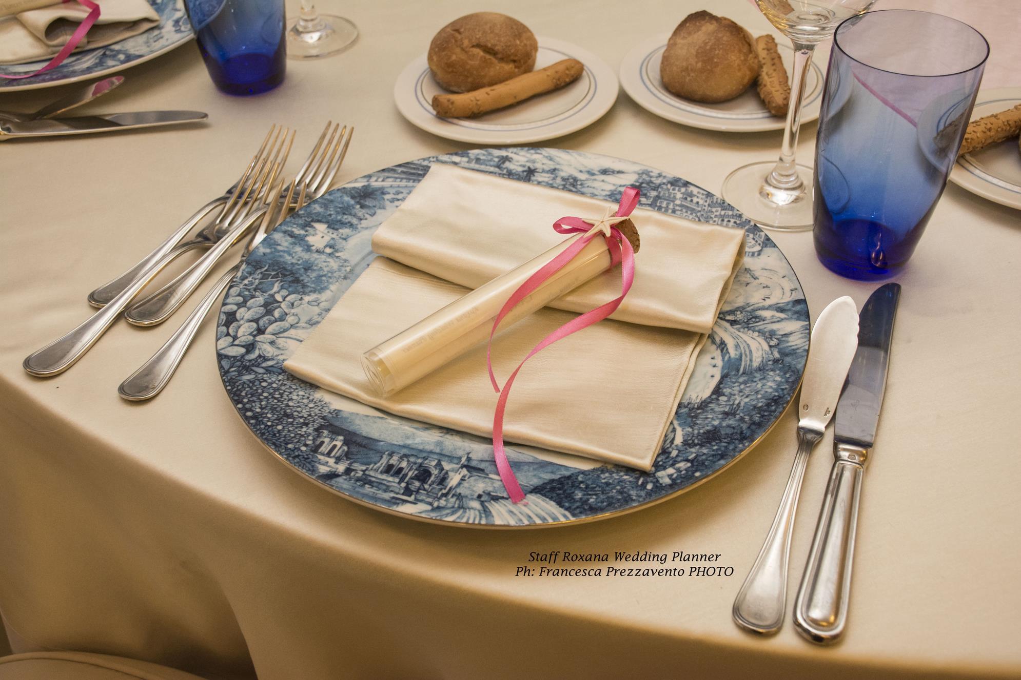 menu-matrimonio-taormina
