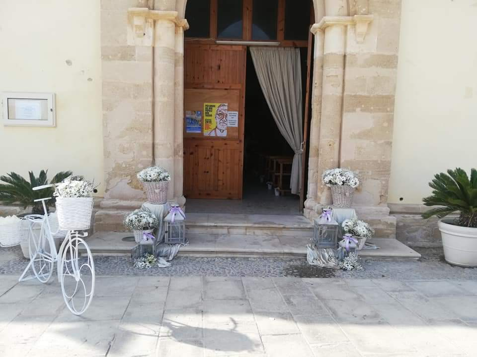 addobbi-chiesa-matrimonio-country-chic