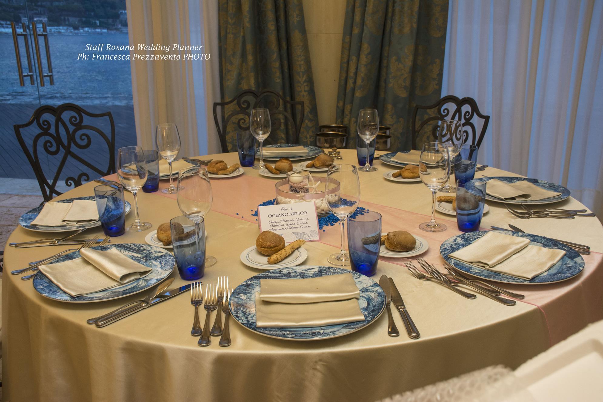 allestimenti-tavoli-matrimonio-tema-mare-blu