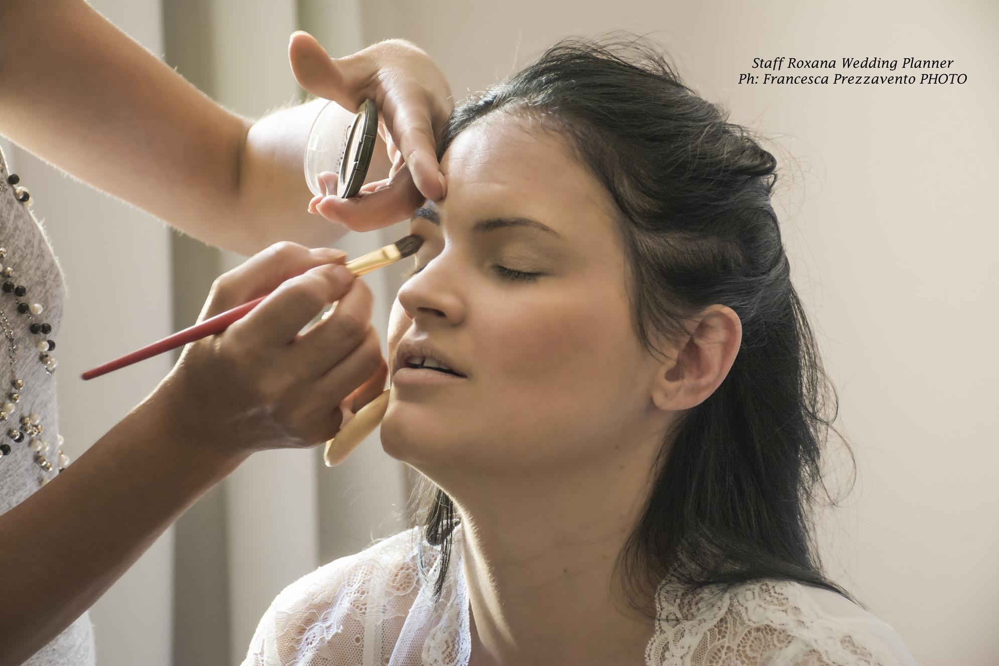 make-up-sposa-catania