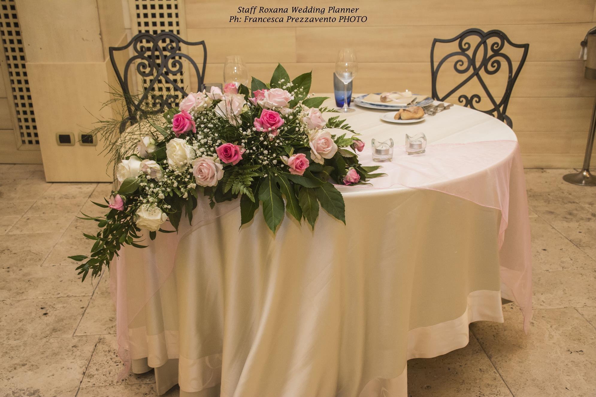 allestimenti-tavoli-sposi-catania