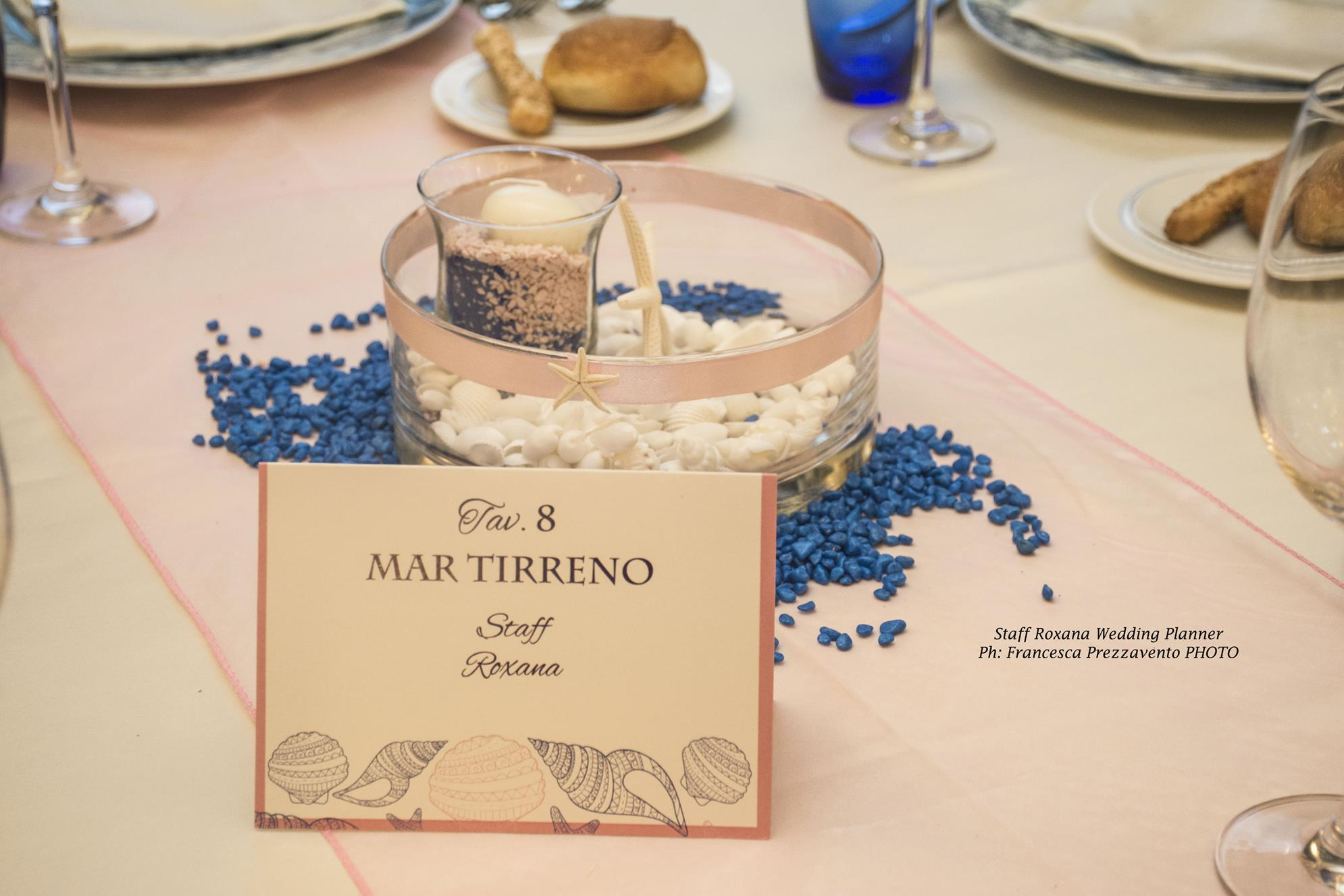 centerpiece-wedding-catania