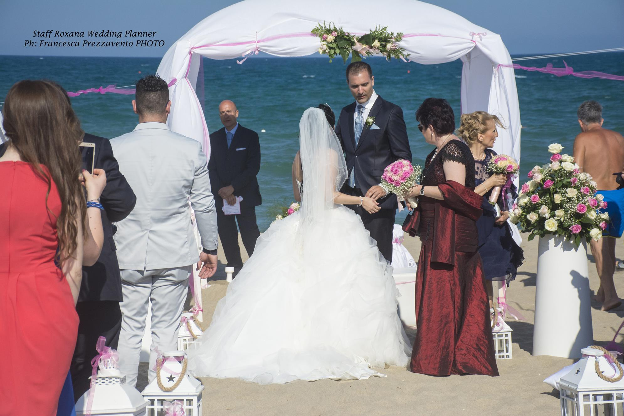 wedding-on-the-beach-hotel-costa-del sole-catania
