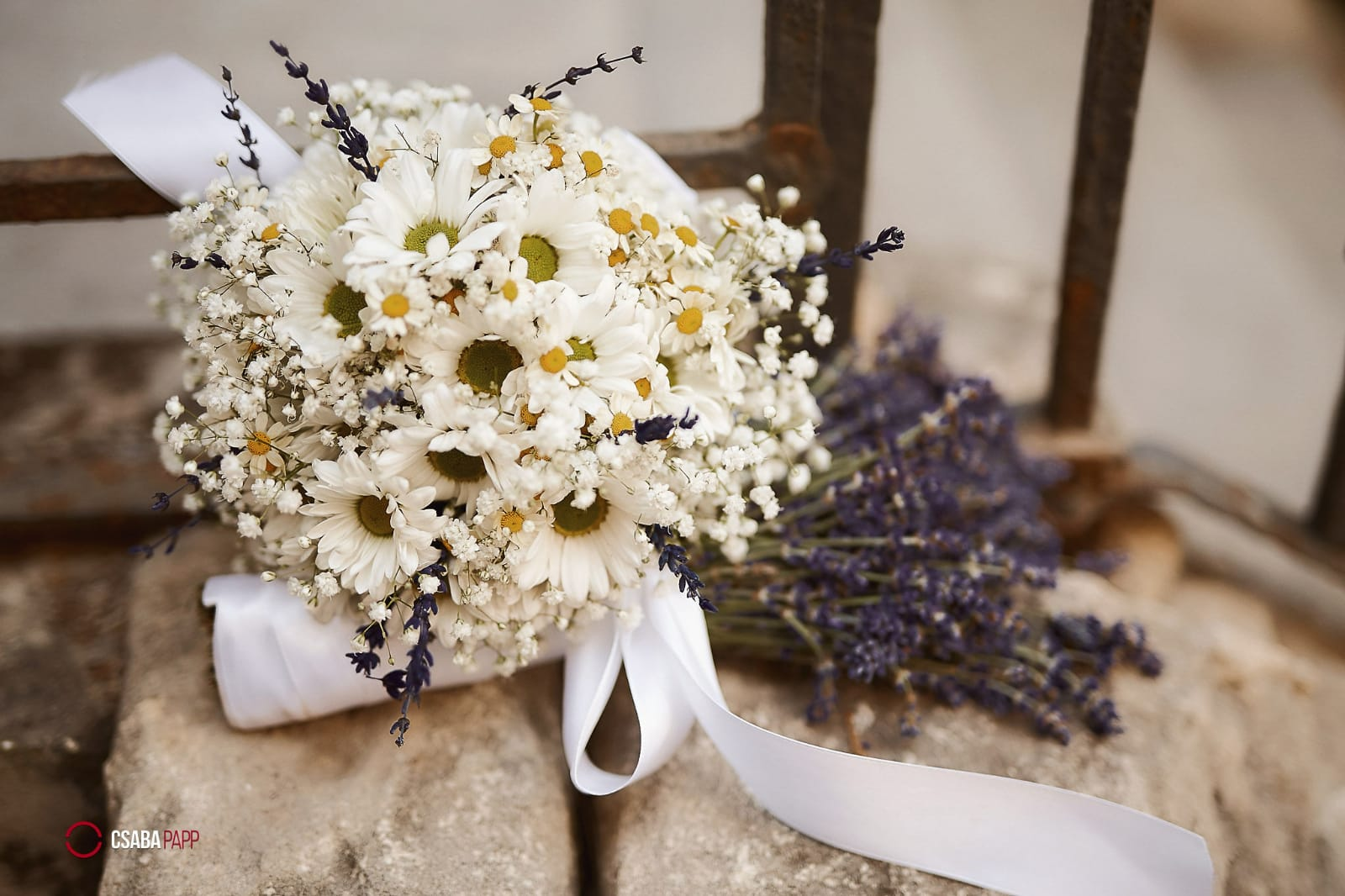 bouquet-sposa-country-chic