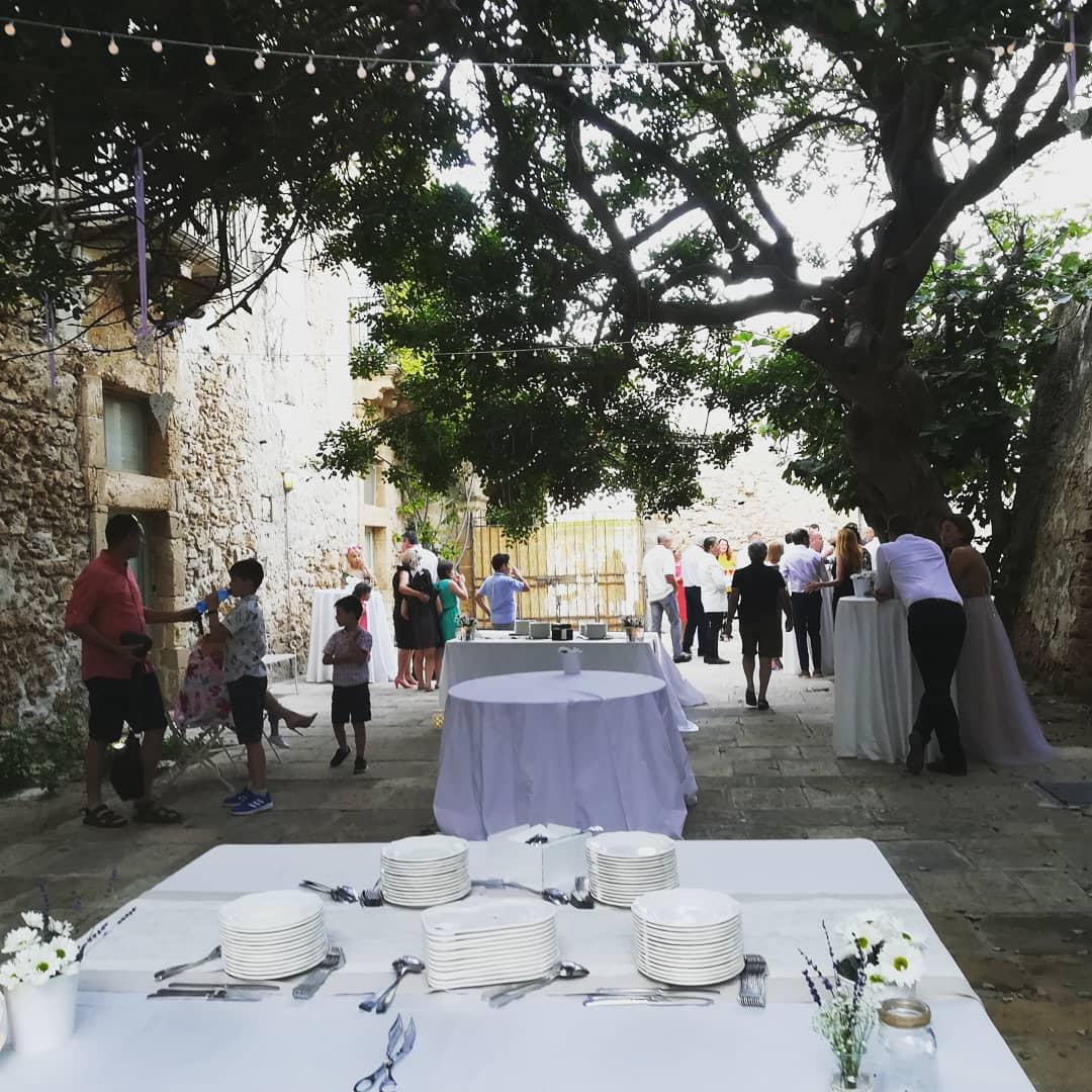 tonnara-marzamemi-destination-wedding-sicily