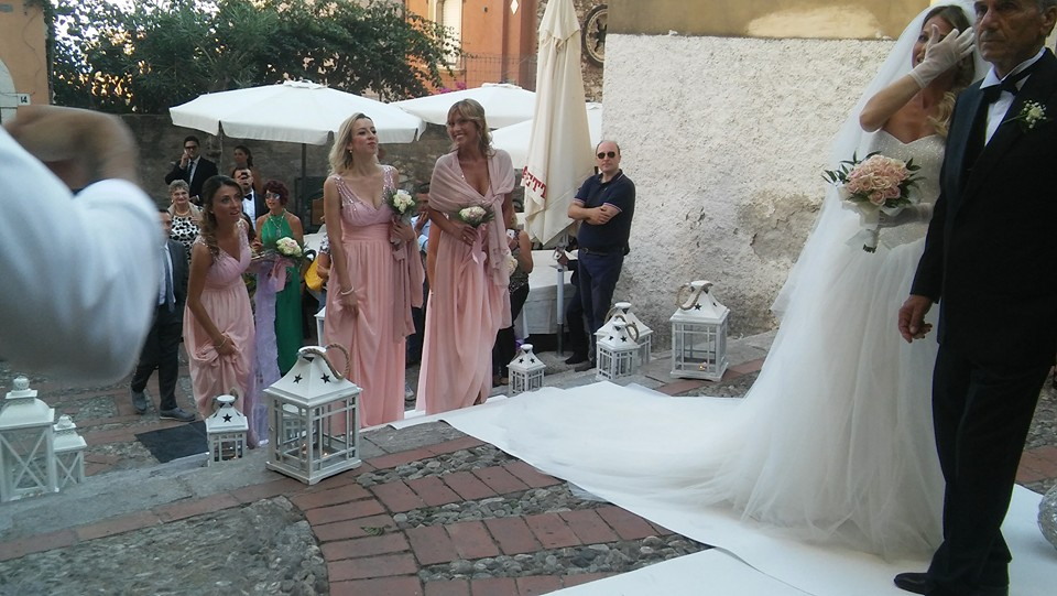 wedding-taormina