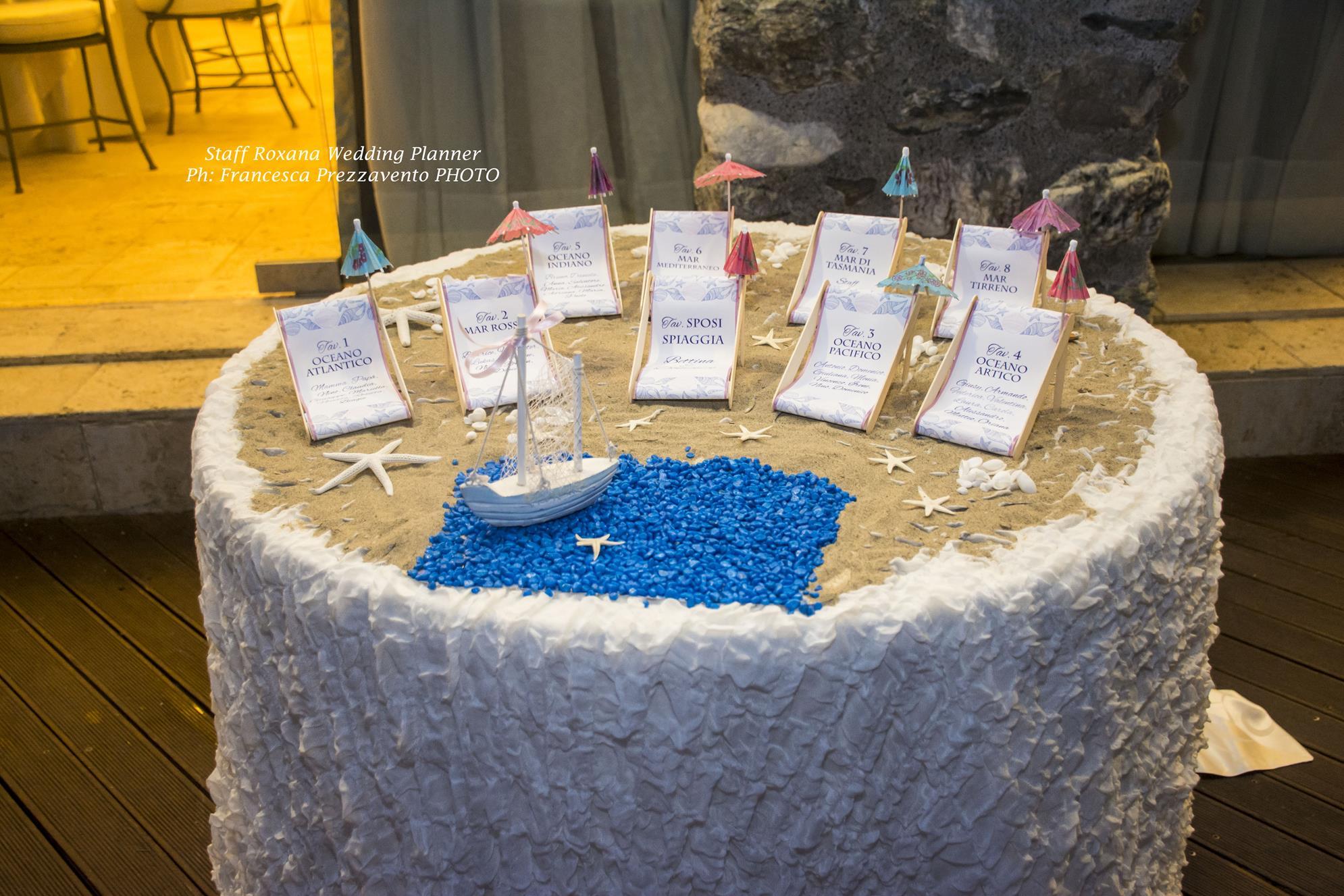 tableau-de-mariage-matrimonio-taormina