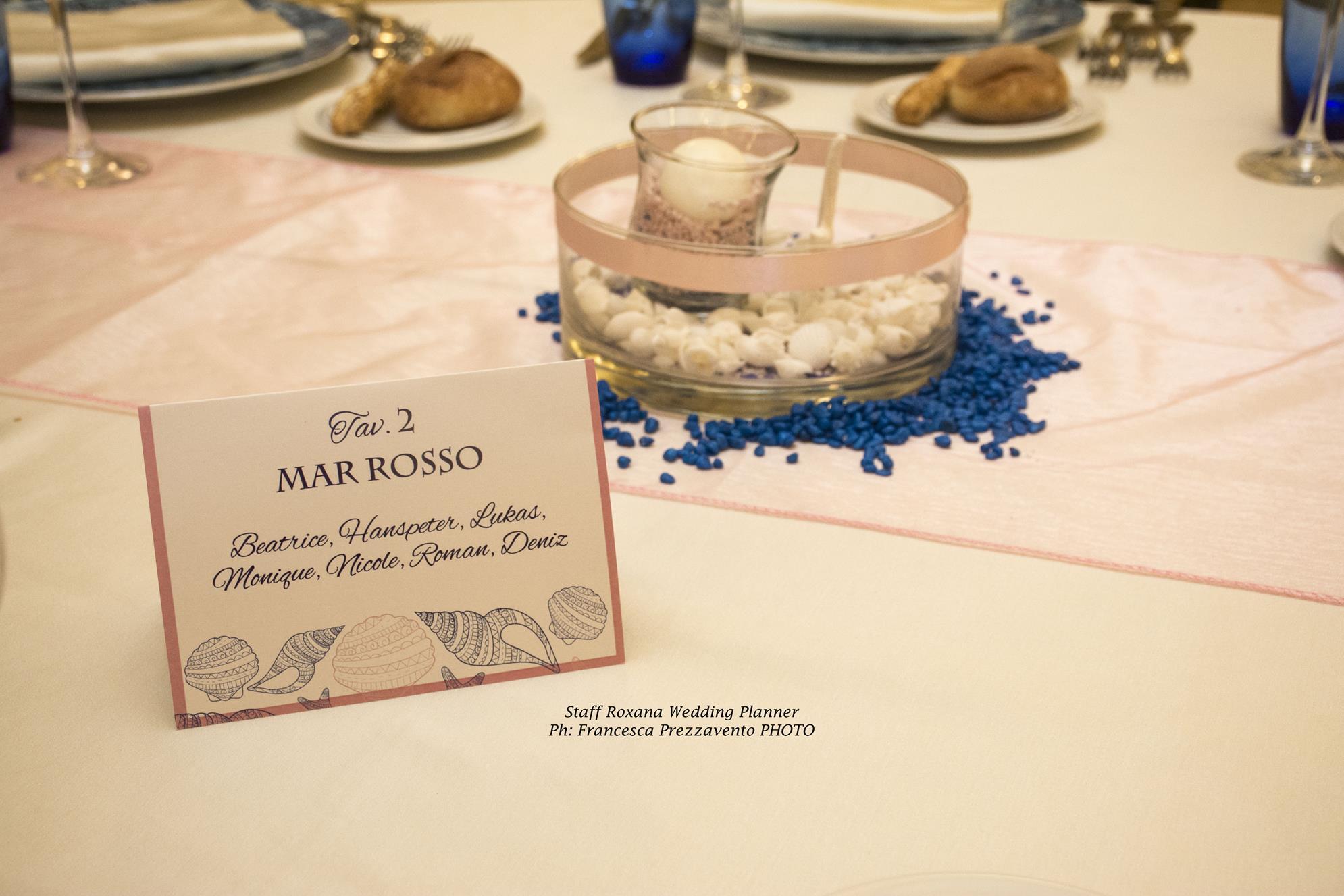 centerpiece- wedding-taormina