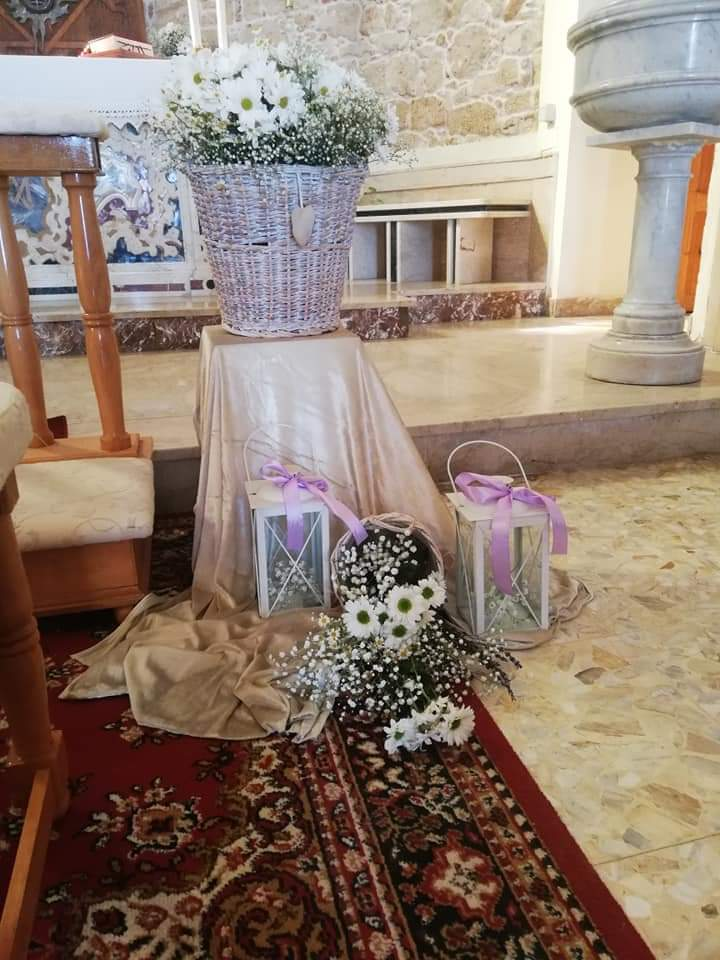 country-chic-wedding-decor