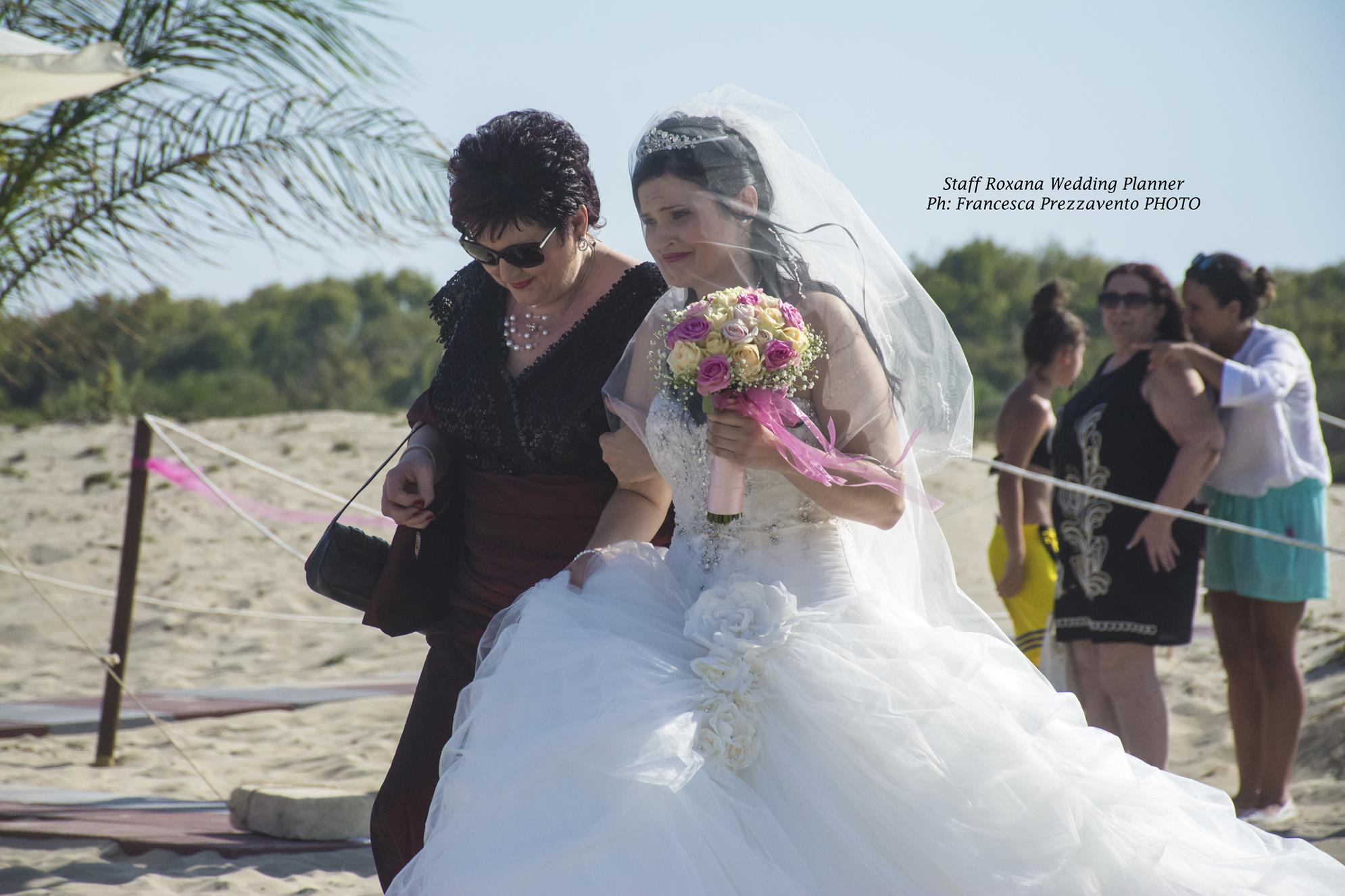 Matrimonio-in-spiaggia-hotel-costa-del-sole-catania