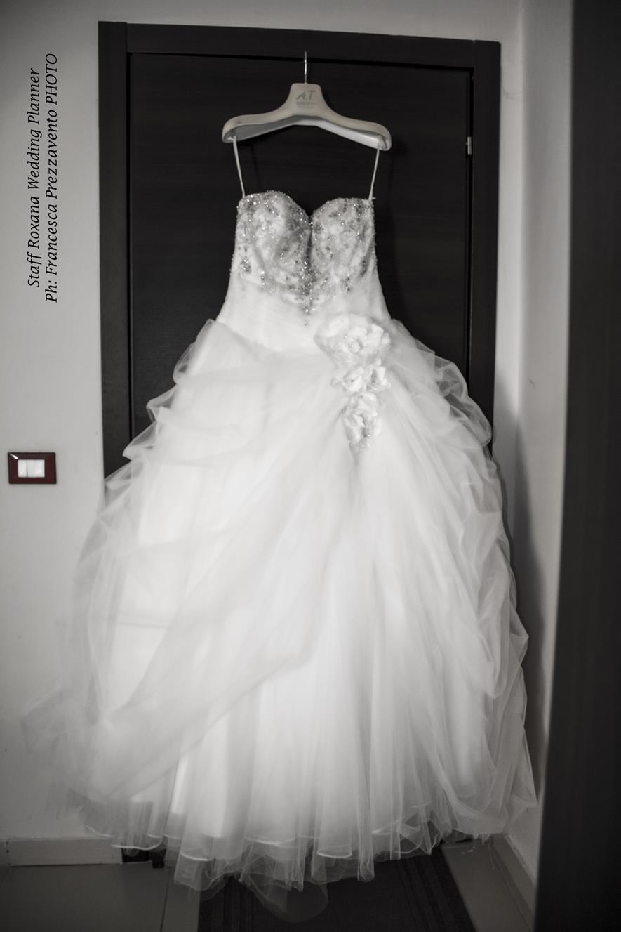 abito-da-sposa-catania