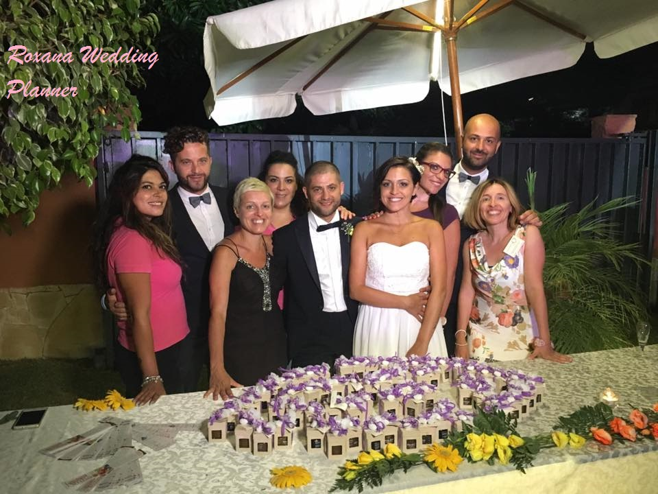 wedding-planner-catania