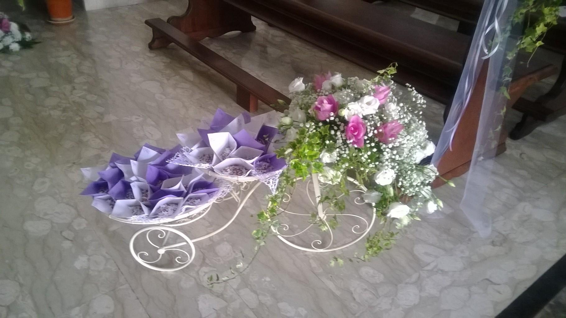composizione-floreale-chiesa