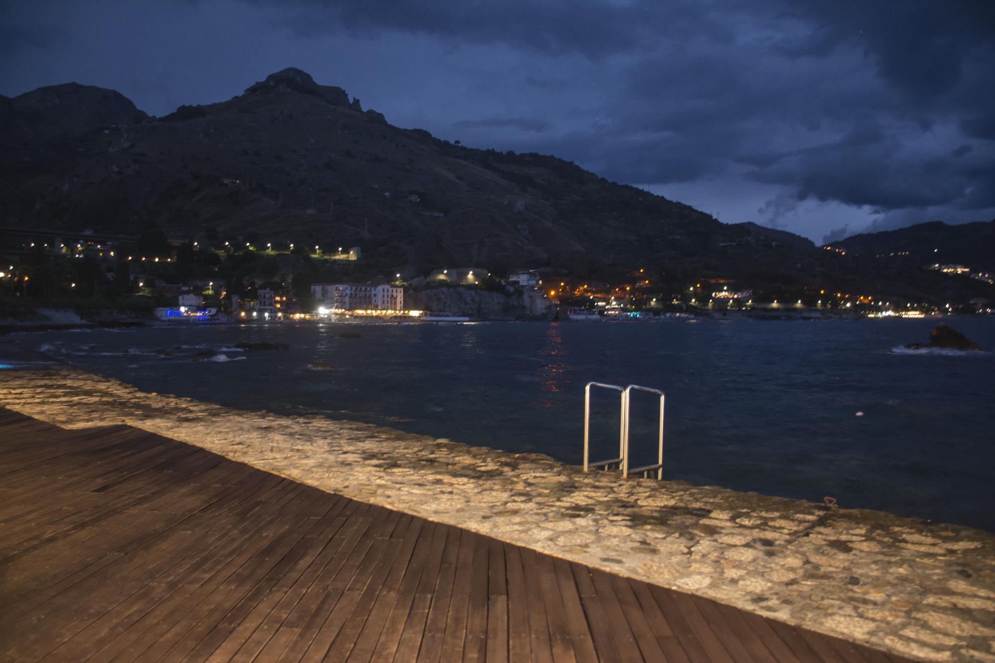 location-wedding-taormina