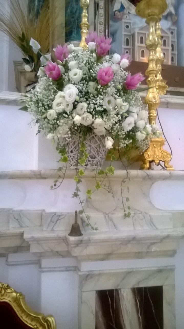 fiori-per-matrimonio-sicilia