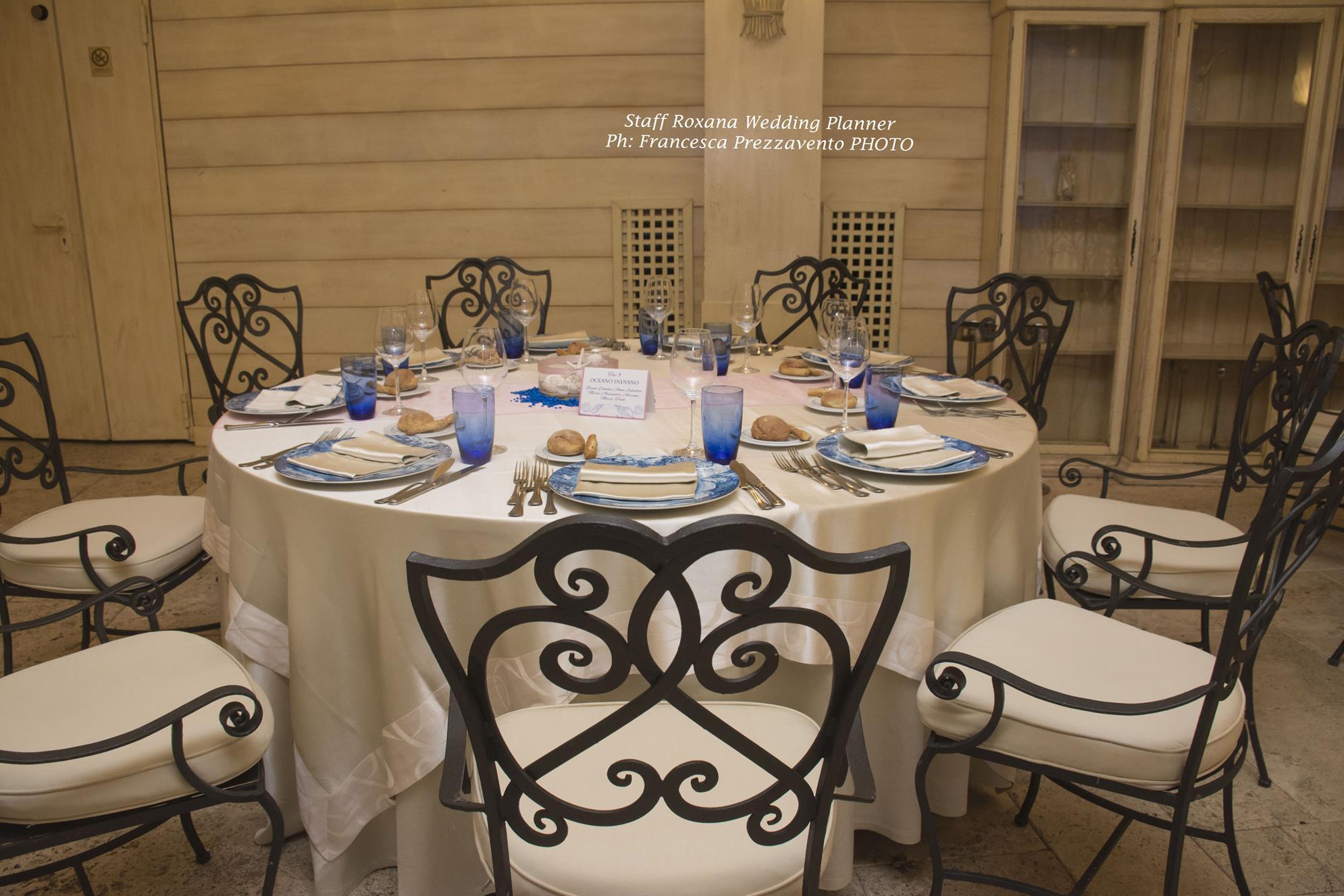 allestimenti-tavoli-matrimonio-atlantis-bay