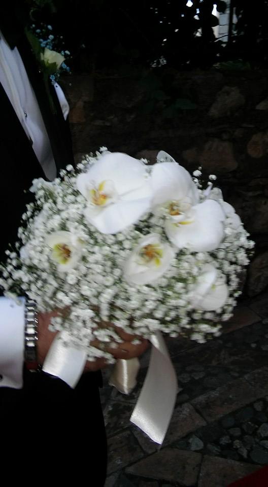 bouquet-sposa-taormina