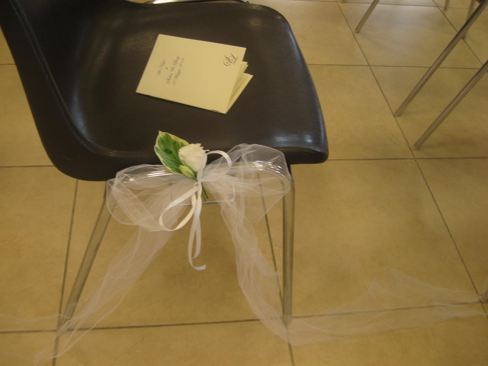 allestimenti-sedie- matrimonio