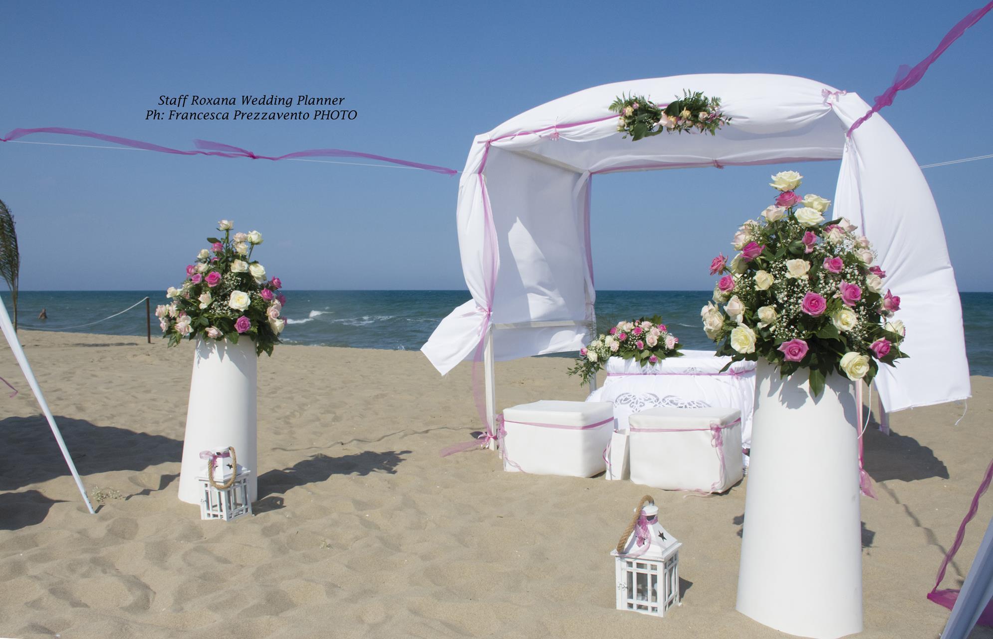 cerimonia-in-spiaggia-catania-hotel-costa-del-sole