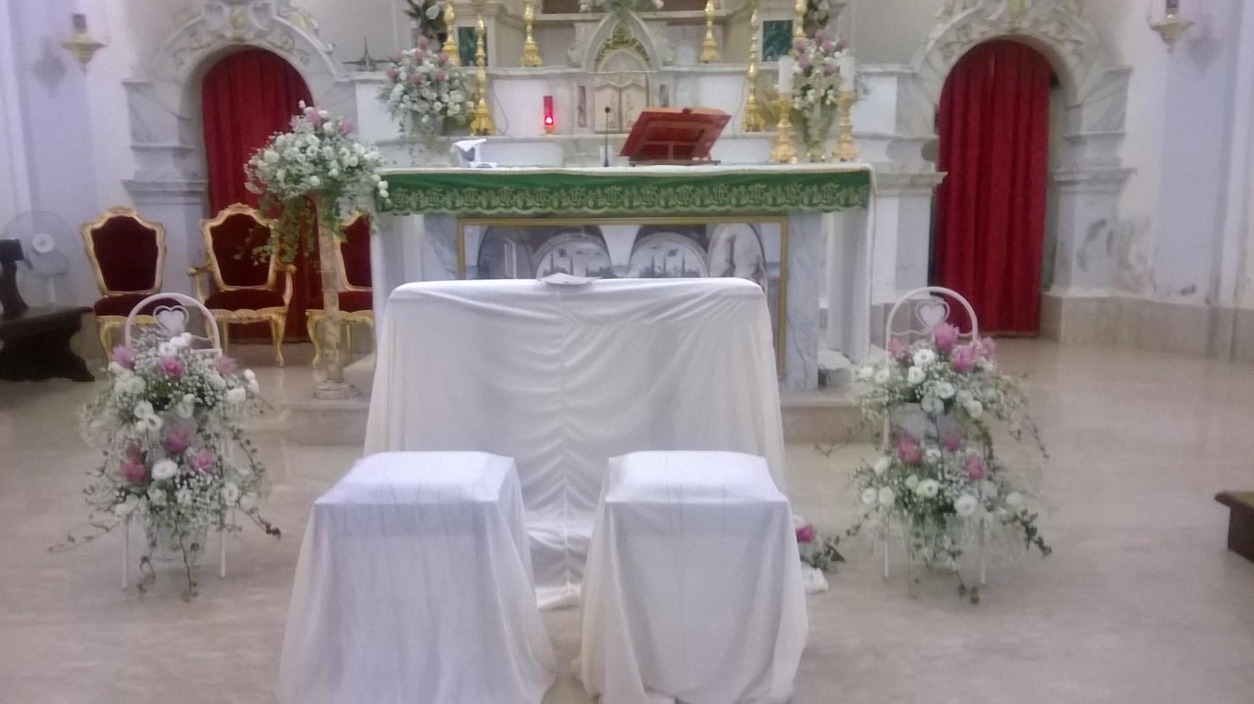Allestimenti-floreali-matrimonio-catania-sicilia