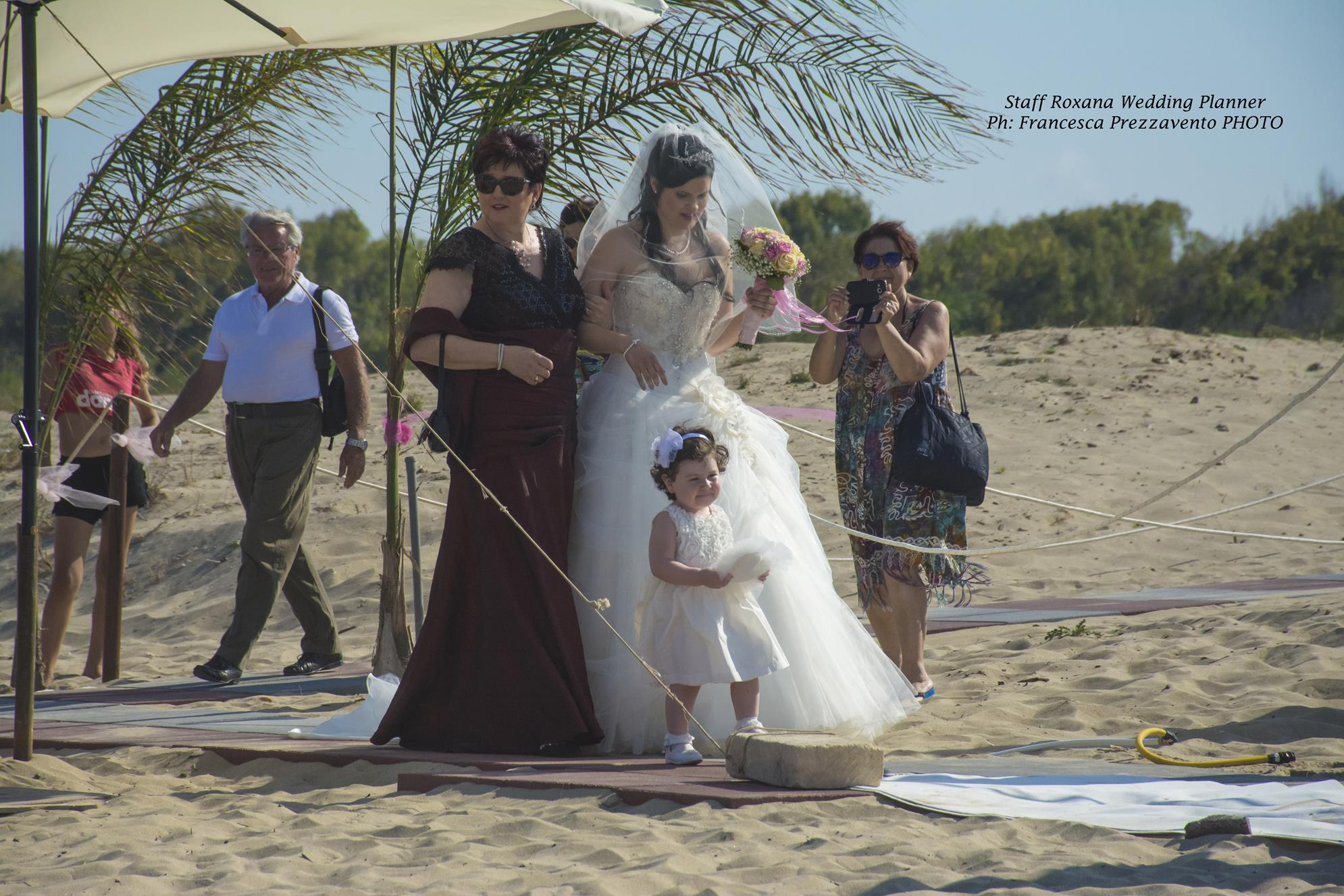 wedding-on-the-beach-sicily