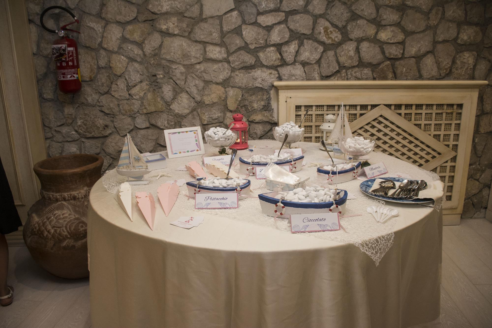 confettata-tema-mare-hotel-atlantis-bay-taormina