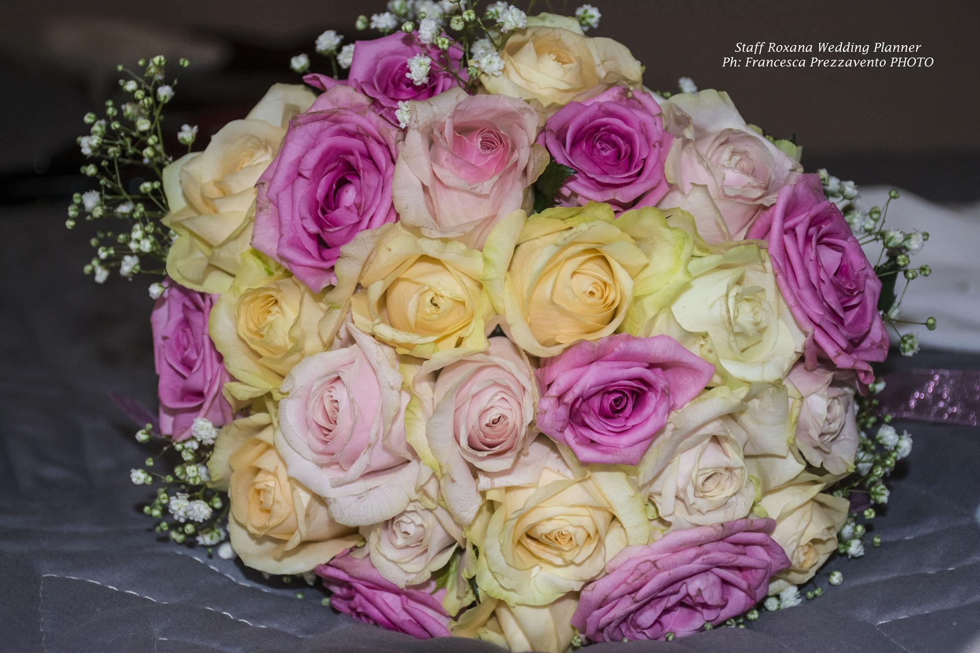 bouquet-sposa-catania