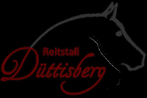 REITSTALL DÜTTISBERG