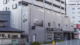 サービス・アドバイザー(MINI新宿)
