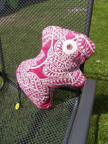 Adali ist ein liebenswertes Mischlingstierchen, das gerne auf Sesseln sitzt. Wir suchen für das hübsche Kerlchen ein Zuhause, am besten bei Liebhabern dieser Rasse