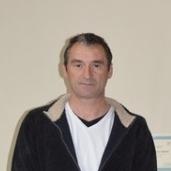 Bruno Tempérault de Rouillac en Charente 16