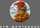 """AFM Montrouge """"Montrouge"""""""